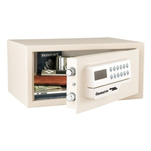 Sentry Safe H060ES