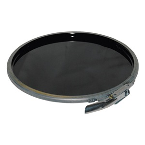 Approved Vendor LID-STL-LL-UN