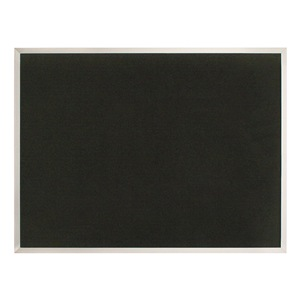United Visual Products UV640AEZ-BLACK-SATIN