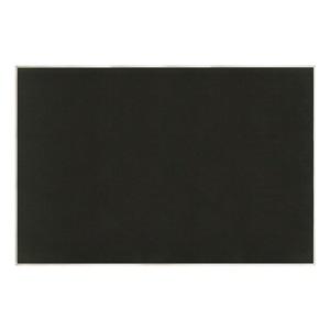 United Visual Products UV646AEZ-BLACK-SATIN
