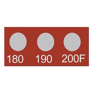 Wahl 430-180C
