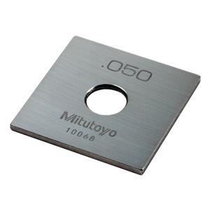 Mitutoyo 614105-531
