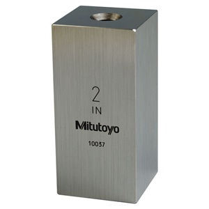 Mitutoyo 614202-531