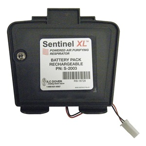 SENTINEL XL 8 Hour NiMH Battery Pack at Sears.com