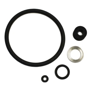 Parker Viton O-Ring Seal Set