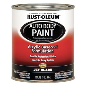 Rust-Oleum 253500