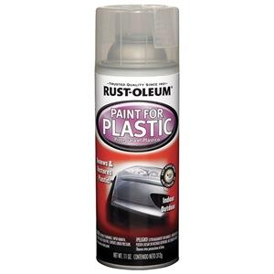 Rust-Oleum 254855