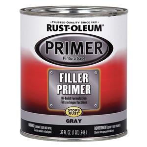 Rust-Oleum 254863