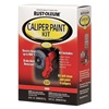 Rust-Oleum 257169 Caliper Kit, Red, 18 Oz.