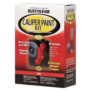 Rust-Oleum 257169