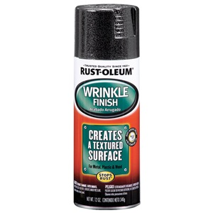 Rust-Oleum 251576
