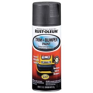 Rust-Oleum 251574