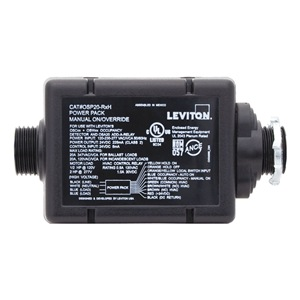 Leviton OSP20-RDH