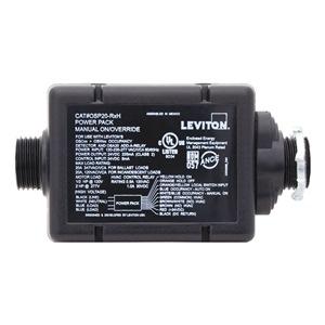 Leviton OSP20-RDH