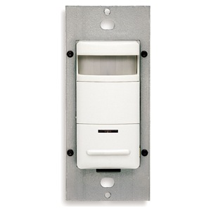 Leviton ODS06-INW