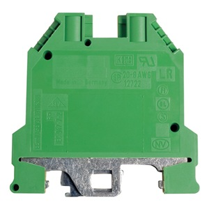 Schneider Electric AB1TP635U