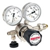 Smith Equipment 110-20-02 General purpose single stage regulator