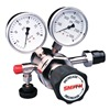 Smith Equipment 120-20-09 General purpose two stage regulator