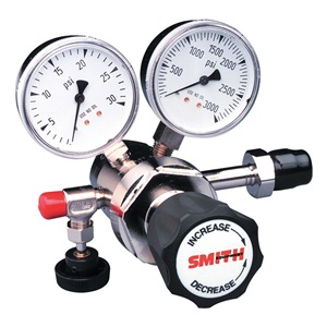 Smith Equipment 121-20-02