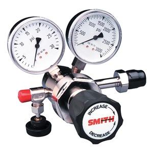Smith Equipment 121-20-02