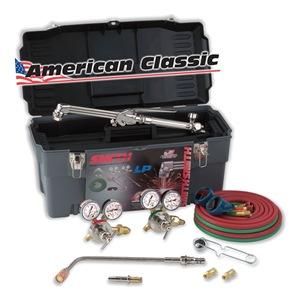 Smith Equipment HTA-30510LP