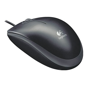 Logitech LOG910001600