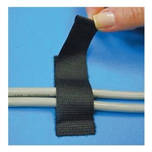 Velcro CCK/25