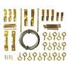 OOK 59204 Assorted Picture Hook Kit