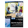 Quartet 23703 Digital Flipchart Self-Stick Pads, PK2
