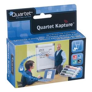 Quartet 23705