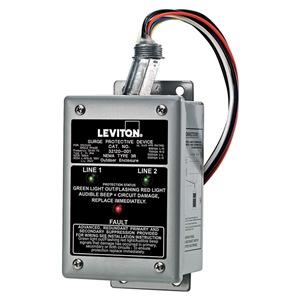 Leviton 32120-1