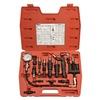 Proto JFP97315 Tester Compression Diesel Kit