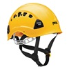 Petzl A10VYA Rescue Helmet, Yellow, 6 Point