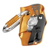 Petzl B71 Mobile Fall Arrest Device