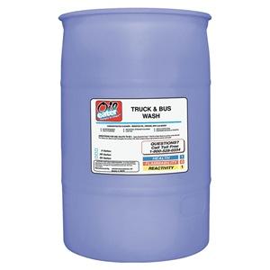 Oil Eater ATW5570004