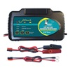 Battery Doctor 20087 Battery Charger/Maintainer, 2/8/16 Amp