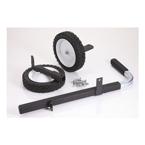 Approved Vendor Basic Blower Wheel/Handle Kit
