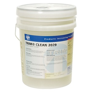 Master Chemical CLEAN2029/5