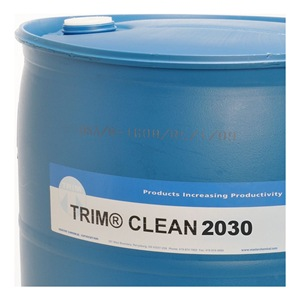 Master Chemical CLEAN2030/54