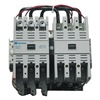 Eaton CN55SN3C NEMA Contactor, 480VAC, 270A, Rev, 3P, Sz5