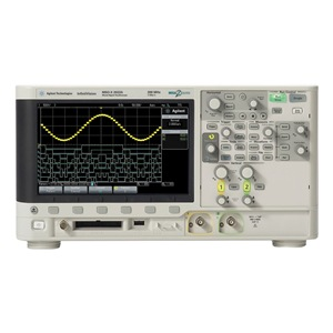 Agilent Technologies MSOX2012A