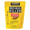 P.F. Harris HDE-32 Bed Bug Kille, DE, 32 Oz.