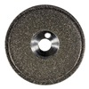 Weldcraft WC232149 Diamond Grinding Wheel, Rough, 6UGJ1