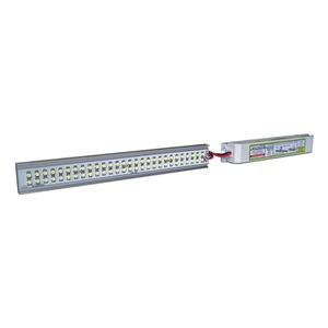 Radionic Industries ZXE-5000-E-UNV