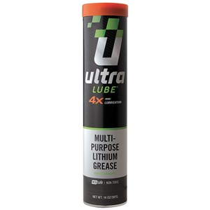Ultralube 10301