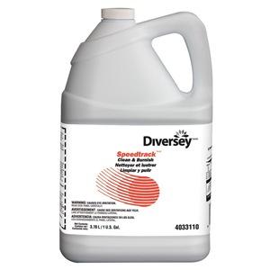 Diversey 4033110