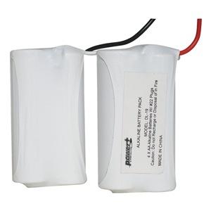 Power Xp DL-19