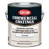 Krylon K21049220-16 Stain Blocking Primer, White, 1 gal.