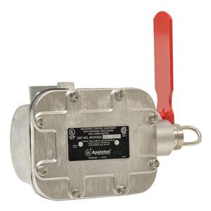 Appleton Electric AFU0333-02