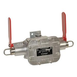 Appleton Electric AFU0333-66